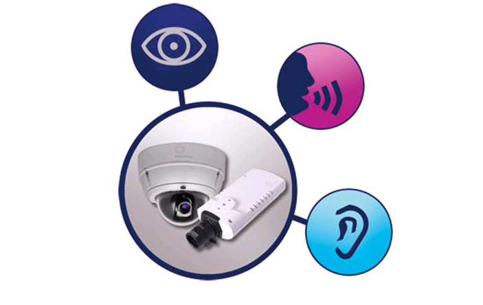 Top Security Technology and Innovations in 2014